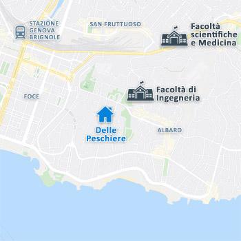 mappa_peschiere