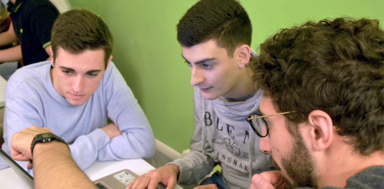 ragazzi_tutoring
